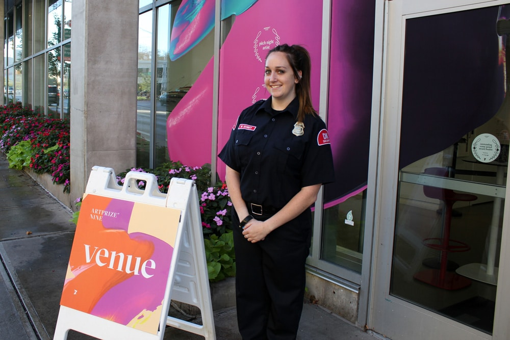 ArtPrize-Security.jpg